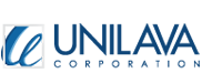 Unilava Corporation | Business Communication Applications
